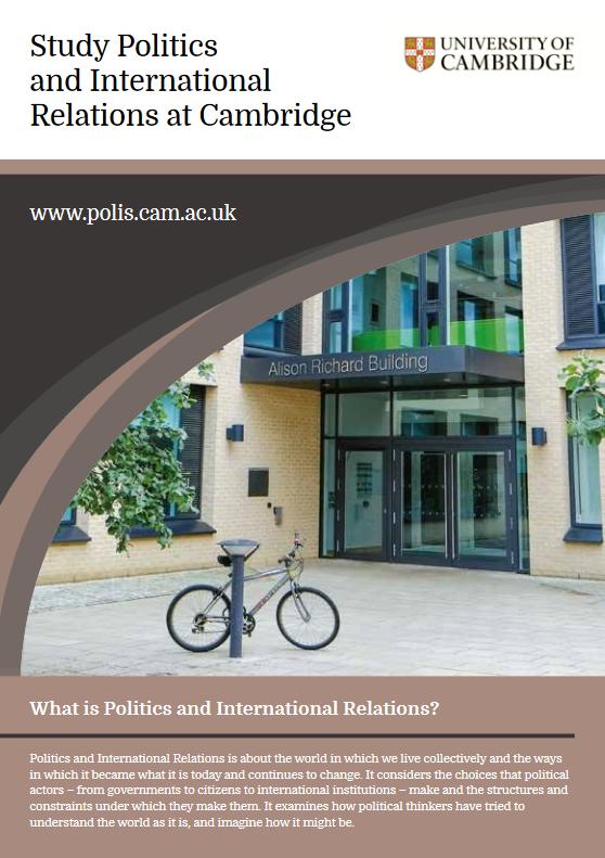 polis_booklet
